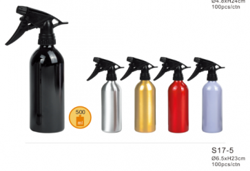 Dahlia Color Vaporisateur,260 ml