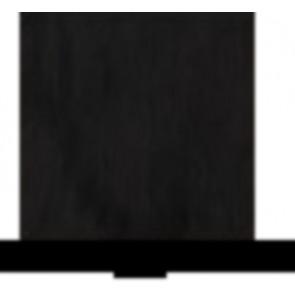 Dahlia Color Dahlia Hair Extension longueur 20 inch ( 50 cm)  #1B