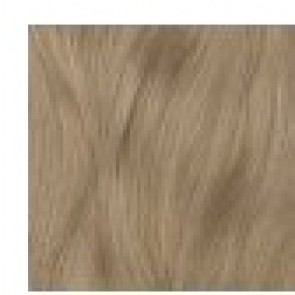 Dahlia Color Dahlia Hair Extension longueur 20 inch ( 50 cm)  #22
