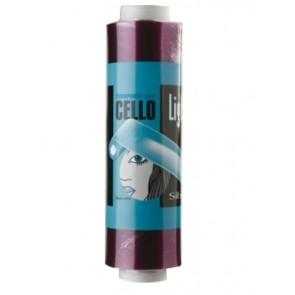 Sibel Cellophane spécial mèches 30cmx500cm