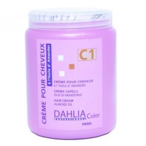 Dahlia Color MASQUE A L'HUILE D'AMANDE C1 1kg