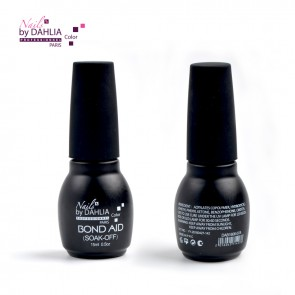 Dahlia BAND AI Base 15 ML (ref : DAB1606-07A)