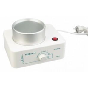 Sibel Machine chauffe-cire Mono Pil 100W