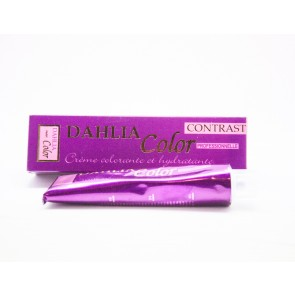 Dahlia Color  Contraste 100 ml