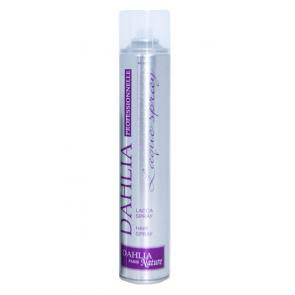 Dahlia Color Laque spray 500 ml