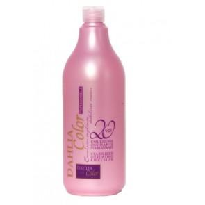Dahlia Color Crème oxydante 20V 1000 ml
