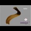 Dahlia Color Dahlia Hair Extension longueur 20 inch ( 50 cm)  #4T27