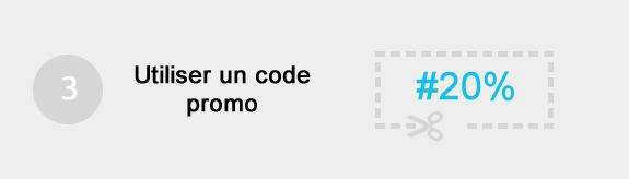 Code/coupon