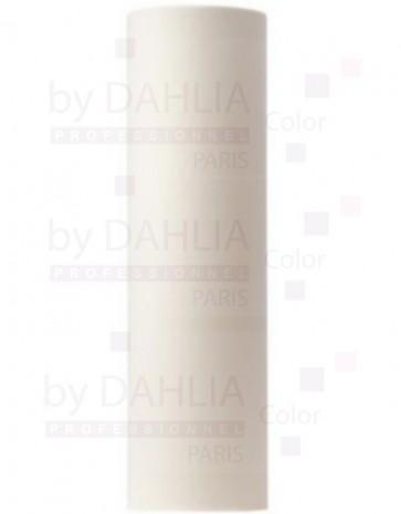 Sibel Rouleau drap esthétique
