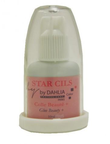 Dahlia Color Colle Beauté +