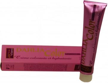 Dahlia Color Crème Colorante 100ml