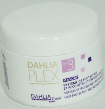 Dahlia Color Dahlia Plex 3 Système