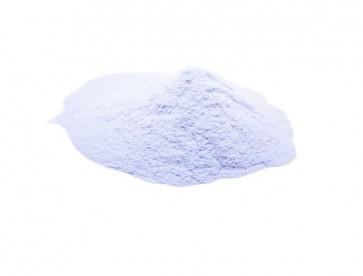 Dahlia Color Poudre decolorante bleue 500g