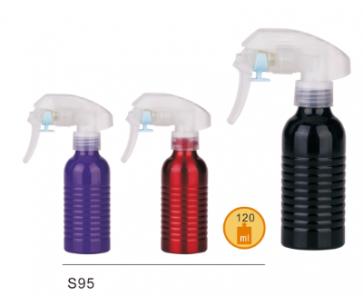 Dahlia Color Vaporisateur, 120 ml