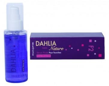Dahlia Color Sérum F2 100 ml