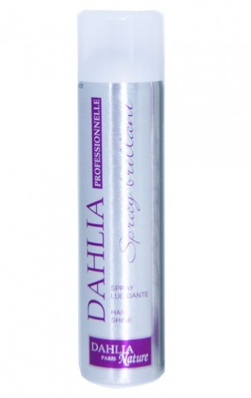 Dahlia Color Spray brillant 300 ml