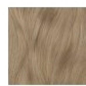 Dahlia Color Dahlia Hair Extension longueur 20 inch ( 50 cm)  #22