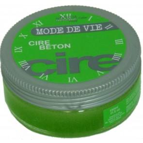 CIRE BETON