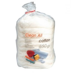 Sibel Cotton 1Kg