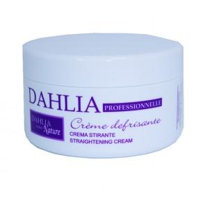 Dahlia Color Crème défrisante forte 500 ml