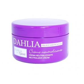 Dahlia Color Crème neutralisante 500ml