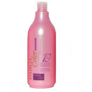 Dahlia Color Crème oxydante 10V 1000 ml