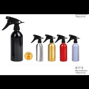 Dahlia Color Vaporisateur, 500 ml