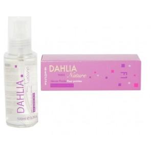 Dahlia Color Sérum F1 100 ml