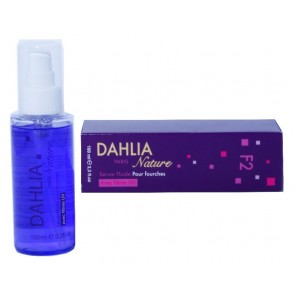 Dahlia Color Sérum F2 100 ml