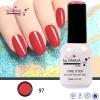 Dahlia Color Vernis semi-permanent 3 en 1 15mL N97