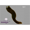 Dahlia Color Dahlia Hair Extension longueur 20 inch ( 50 cm)  #4/6