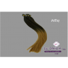 Dahlia Color Dahlia Hair Extension longueur 20 inch ( 50 cm)  #2T27
